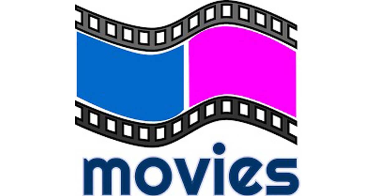 Movie Pirating Websites – Movie Site Online free Download