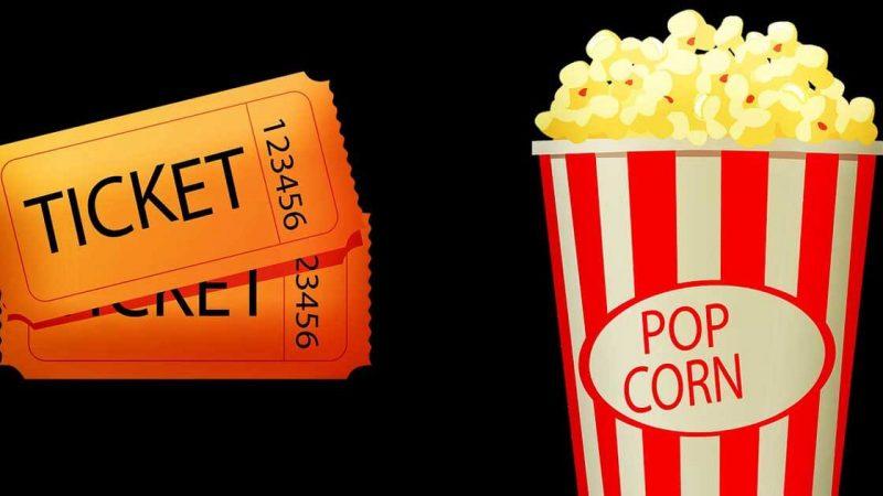 afilmywap 2021 – Illegal Bollywood, Hollywood Hindi Movie Download