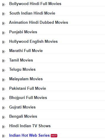 afilmwap golf lol movies download